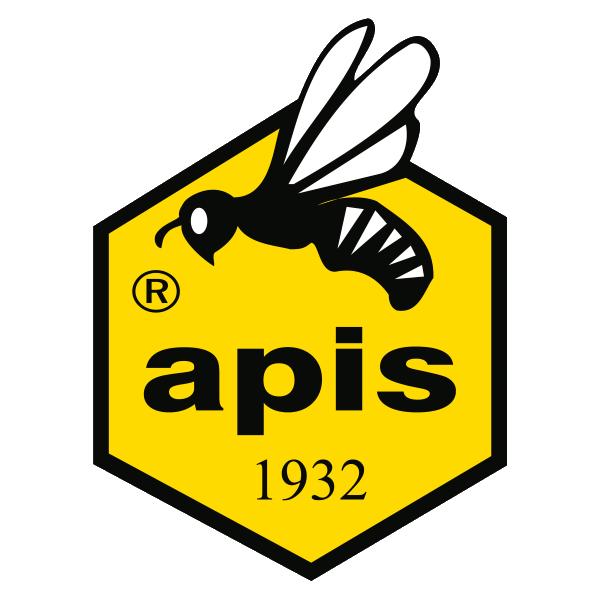 APIS - Spółdzielnia Pszczelarska